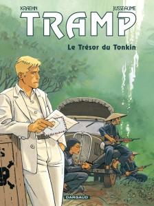 cover-comics-tramp-tome-9-le-trsor-du-tonkin