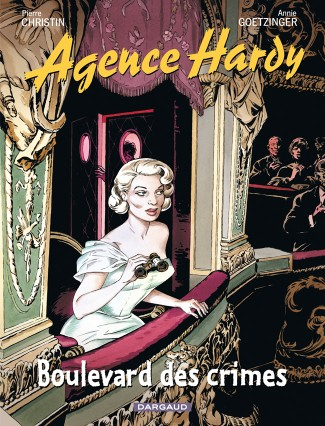 agence-hardy-tome-6-au-theatre