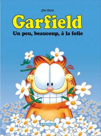 garfield-tome-47-un-peu-beaucoup-la-folie