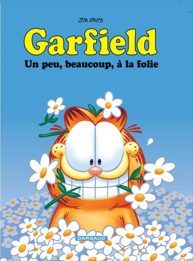 garfield-tome-47-un-peu-beaucoup-la-folie