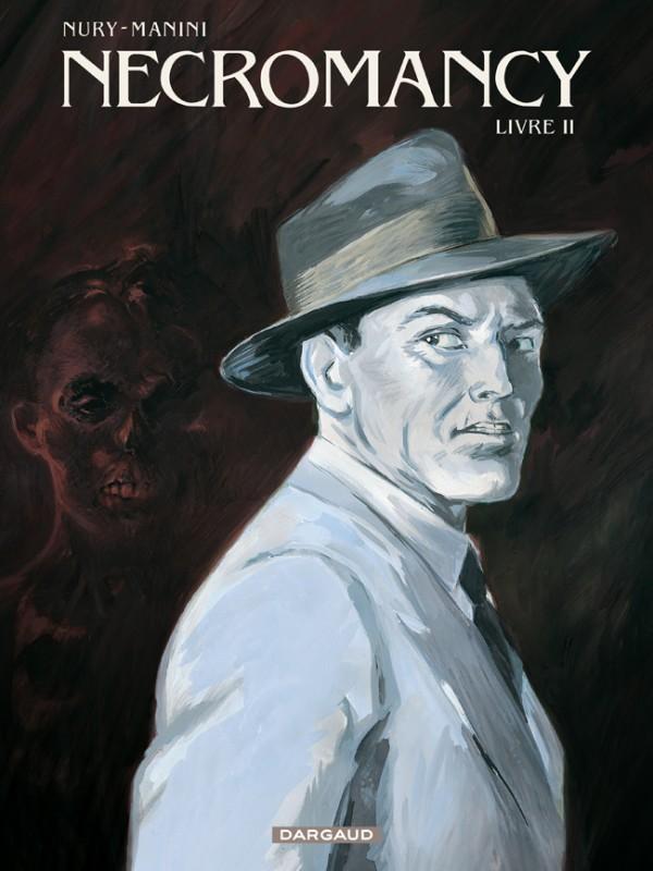 cover-comics-necromancy-tome-2-livre-ii