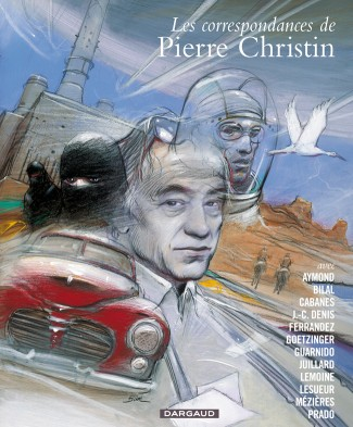 correspondances-de-pierre-christin-les-integrale