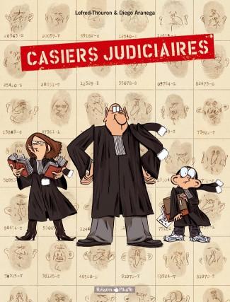 casiers-judiciaires-tome-1-casiers-judiciaires-t1
