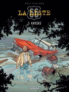 cover-comics-la-liste-66-tome-3-kansas