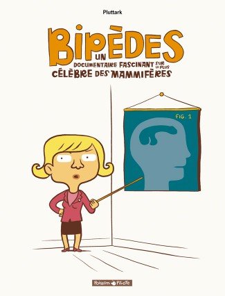 bipedes-tome-1-bipedes