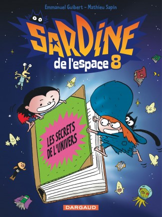 sardine-de-lespace-tome-8-les-secrets-de-lunivers-8