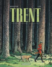 cover-comics-trent-8211-intgrales-tome-1-trent-8211-intgrale-tome-1