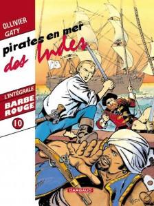 cover-comics-barbe-rouge-8211-intgrales-tome-10-pirates-en-mer-des-indes