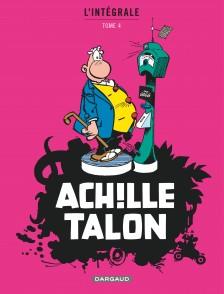 cover-comics-mon-oeuvre--moi-8211-tome-4-tome-4-mon-oeuvre--moi-8211-tome-4