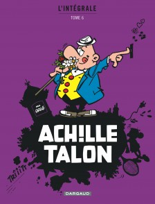 cover-comics-mon-oeuvre--moi-8211-tome-6-tome-6-mon-oeuvre--moi-8211-tome-6