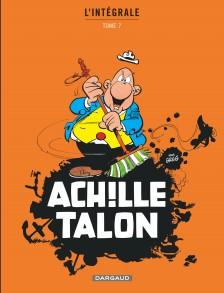 cover-comics-mon-oeuvre--moi-8211-tome-7-tome-7-mon-oeuvre--moi-8211-tome-7
