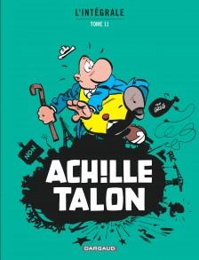 cover-comics-mon-oeuvre--moi-8211-tome-11-tome-11-mon-oeuvre--moi-8211-tome-11