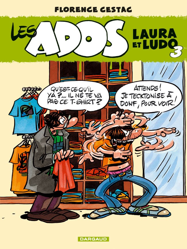 ados-laura-et-ludo-les-tome-3-ados-laura-et-ludo-les-3