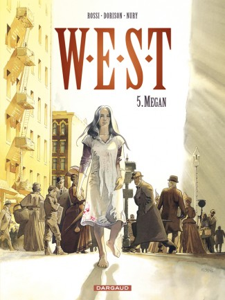 west-tome-5-megan
