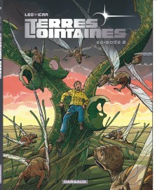cover-comics-terres-lointaines-tome-2-pisode-2