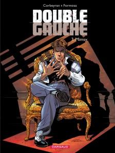 cover-comics-mimsy-tome-3-mimsy