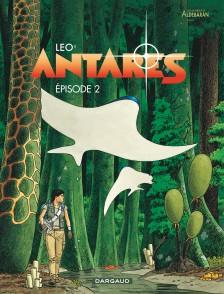 cover-comics-antars-tome-2-pisode-2