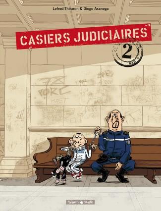 casiers-judiciaires-tome-2-casiers-judiciaires-t2