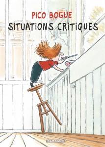 cover-comics-pico-bogue-tome-2-situations-critiques