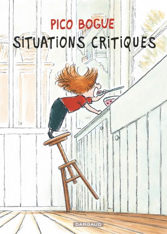pico-bogue-tome-2-situations-critiques