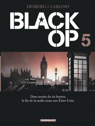 black-op-saison-1-tome-5-black-op-t5