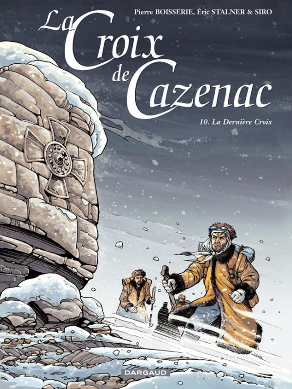 cover-comics-la-croix-de-cazenac-tome-10-la-dernire-croix