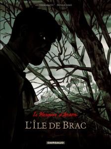 cover-comics-l-8217-le-de-brac-tome-1-l-8217-le-de-brac