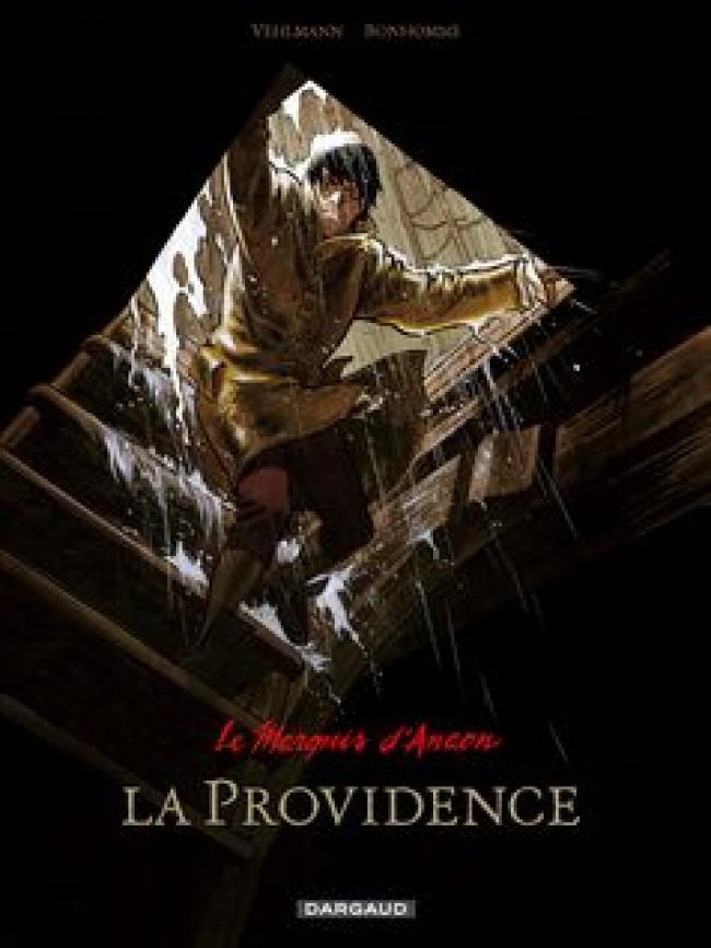 marquis-danaon-le-tome-3-providence-la