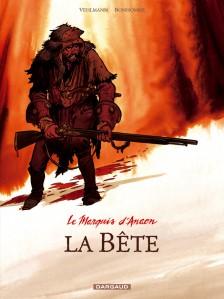 cover-comics-la-bte-tome-4-la-bte
