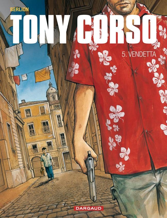 tony-corso-tome-5-vendetta