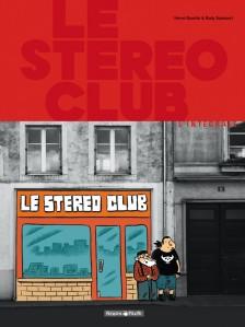 cover-comics-le-stro-club-8211-intgrale-complte-tome-1-le-stro-club-8211-intgrale-complte