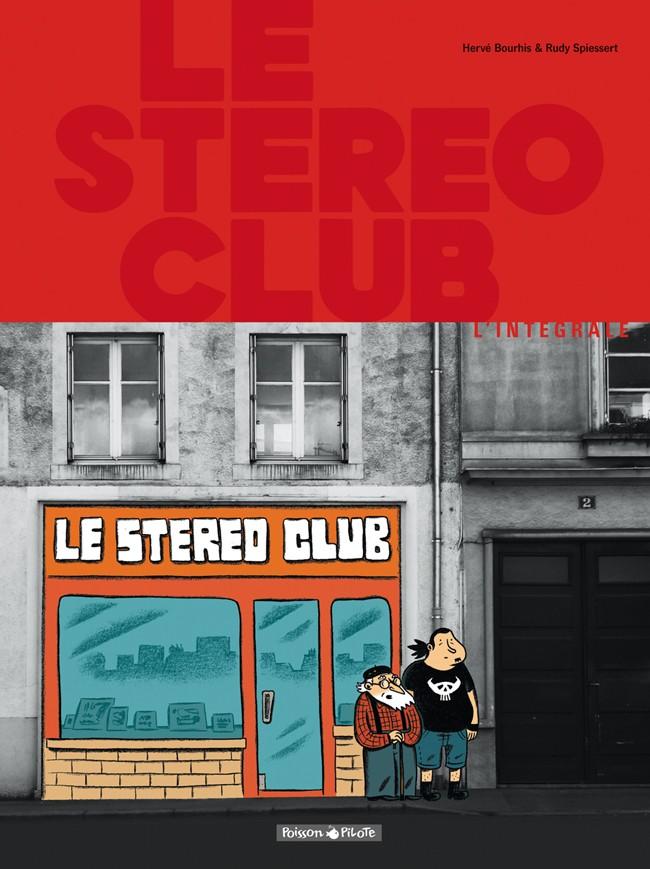 stereo-club-le-integrale