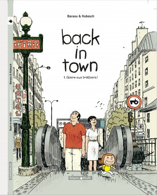 back-town-tome-1-gloire-aux-trottoirs-1