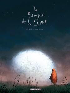 cover-comics-le-signe-de-la-lune-tome-1-le-signe-de-la-lune
