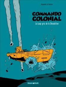 cover-comics-le-loup-gris-de-la-dsolation-tome-2-le-loup-gris-de-la-dsolation