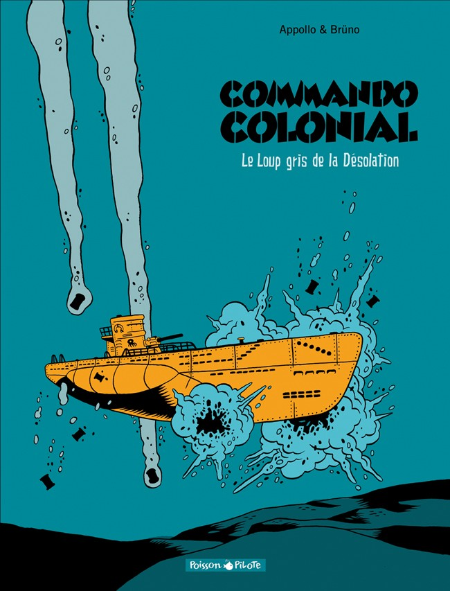 commando-colonial-tome-2-le-loup-gris-de-la-desolation-t2