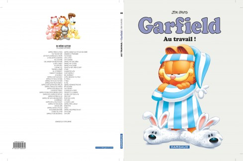 garfield-tome-48-garfield-au-travail