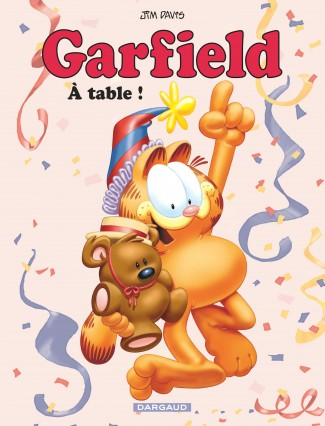 garfield-tome-49-table