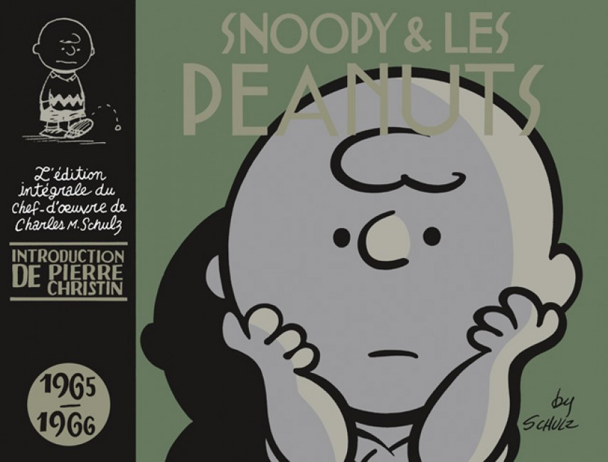 snoopy-integrales-tome-8-snoopy-et-les-peanuts-integrale-8