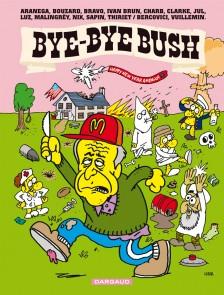 cover-comics-bye-bye-bush-tome-1-bye-bye-bush