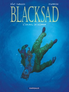 cover-comics-blacksad-tome-4-l-8217-enfer-le-silence
