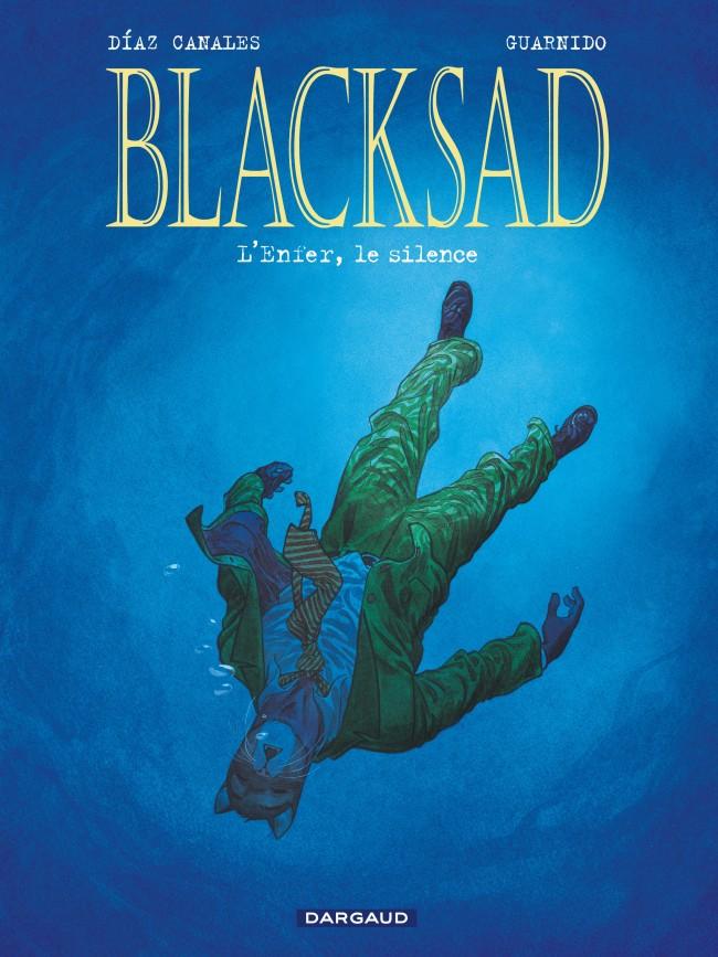 blacksad-tome-4-lenfer-le-silence-4