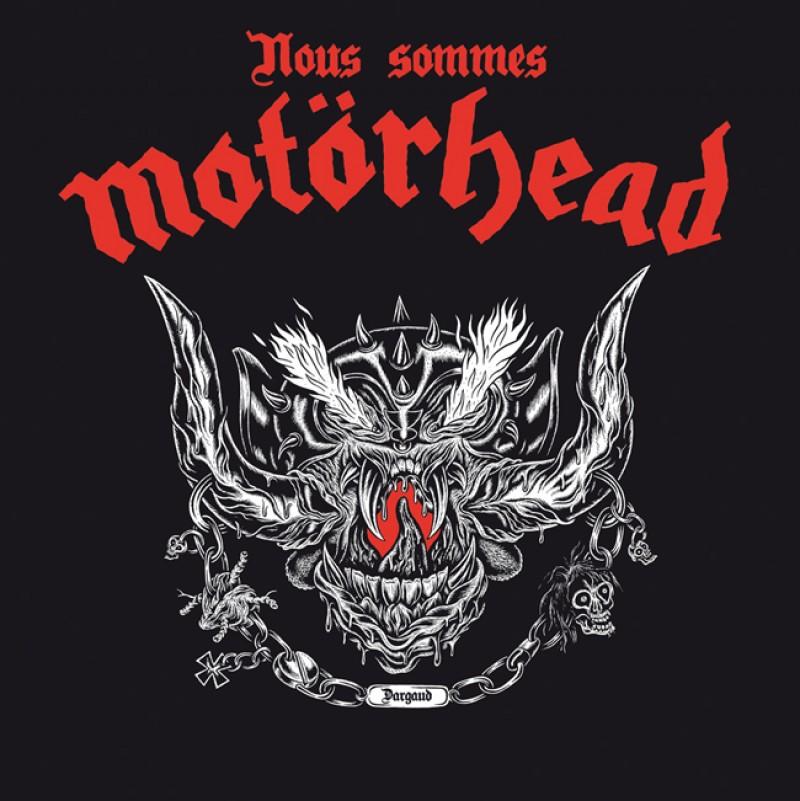 motorhead-tome-1-motorhead