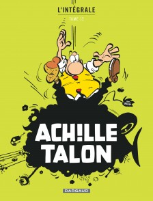 cover-comics-mon-oeuvre--moi-8211-tome-13-tome-13-mon-oeuvre--moi-8211-tome-13