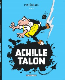 cover-comics-mon-oeuvre--moi-8211-tome-3-tome-3-mon-oeuvre--moi-8211-tome-3