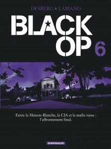 cover-comics-black-op-8211-saison-1-tome-6-black-op-8211-tome-6