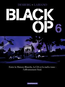 cover-comics-black-op-8211-tome-6-tome-6-black-op-8211-tome-6