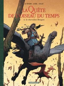 cover-comics-le-chevalier-bragon-tome-4-le-chevalier-bragon