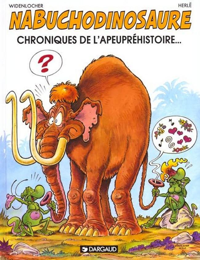 tribulations-apeuprehistoriques-de-nabuchodinosaure-les-tome-2-chroniques-de-lapeuprehistoire
