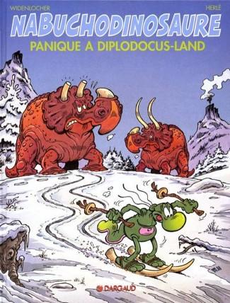 tribulations-apeuprehistoriques-de-nabuchodinosaure-les-tome-7-panique-diplodocus-land